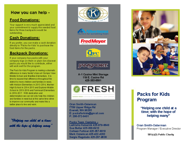 packs_for_kids_brochure_10__02-2017_page_1