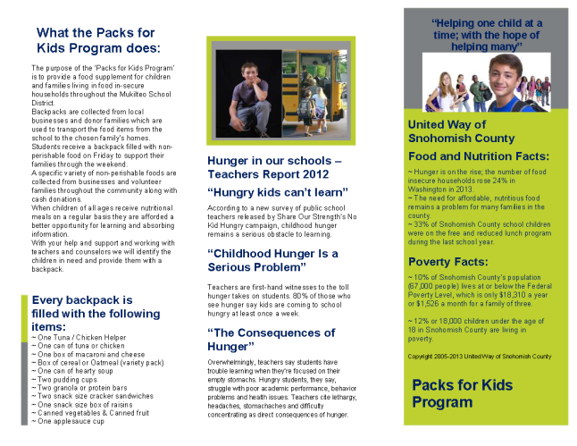 packs_for_kids_brochure_10__02-2017_page_2